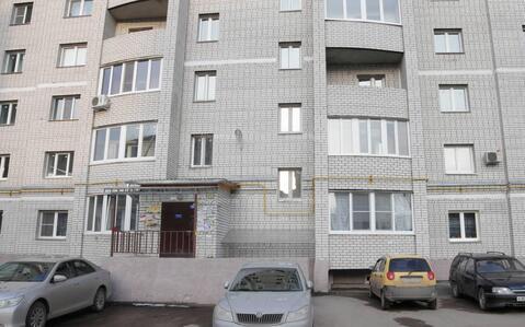 Продажа квартиры, Калуга, Солнечный бульвар - Фото 1