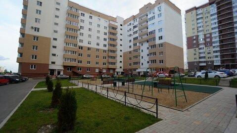 Сдам квартиру в Новороссийске. - Фото 1