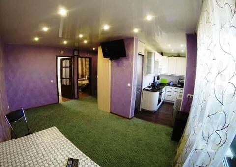 Продается 3х комнатная квартира - Фото 3
