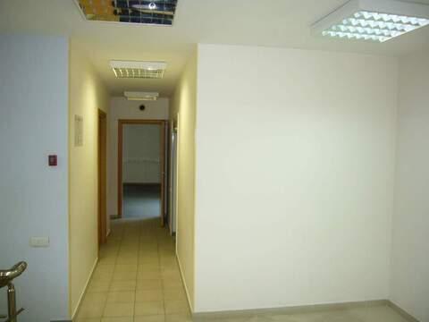 Продается торгово-офисное помещение 239,6 кв. м - Фото 2
