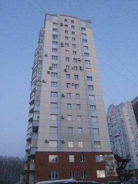 Продам торгово-офисное помещение, ул. Запорожская, 21б - Фото 2