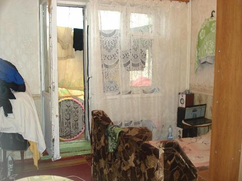 Продам 2-комнатную квартиру в городе Клин, срочно - Фото 5