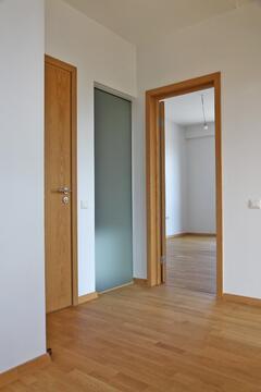 Продажа квартиры, kvles iela, Купить квартиру Рига, Латвия по недорогой цене, ID объекта - 312604294 - Фото 1
