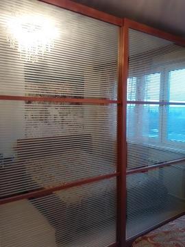Продается трехкомнатная квартира на Водном стадионе - Фото 2