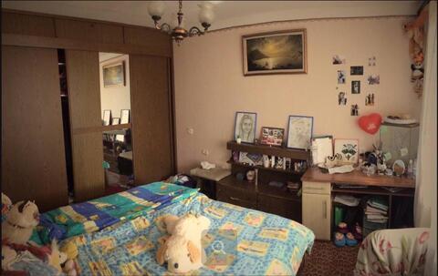 Аренда квартиры, Севастополь, Героев Сталинграда Проспект - Фото 4