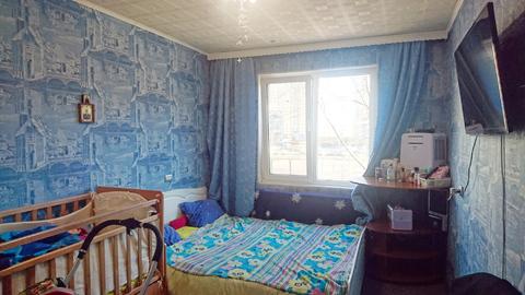 Квартира в зеленом райне! - Фото 4