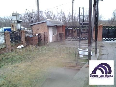 Продажа склада, Динской район, Краснодарская улица - Фото 5