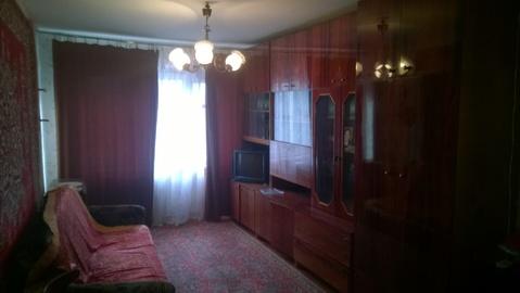 2-к квартира по пр-кту Черняховского. Витебск. - Фото 2
