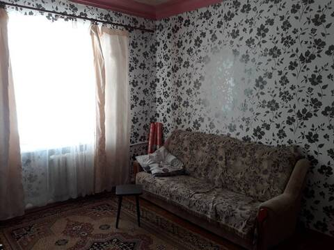 Аренда однокомнатной квартиры на Автозаводской, 43а - Фото 2