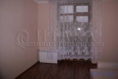 Продажа квартиры, м. Удельная, Ул. Гданьская - Фото 1
