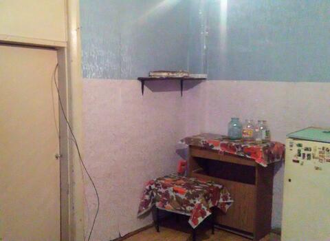 2 комнаты в коммунальной квартире - Фото 5