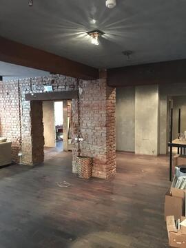 Сдается помещение под ресторан, кафе, кальянную. - Фото 5