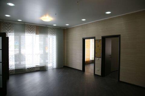 Продажа квартиры, Андреевка, Солнечногорский район, Староандреевская - Фото 5