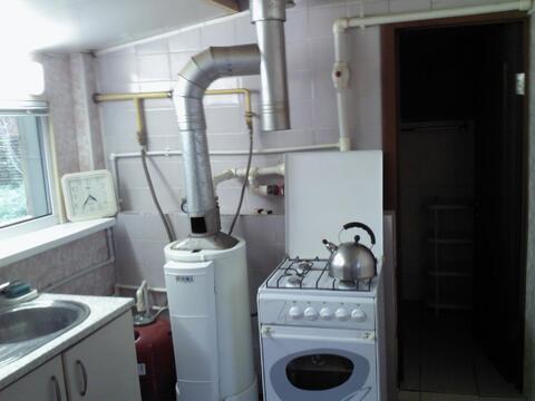 Сдаю дом для рабочих в д. Ивачково Чеховского района - Фото 2