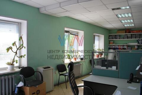 Продажа псн, Уфа, Уфимское шоссе ул - Фото 5