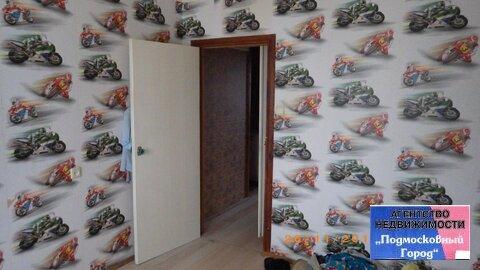 3 комн квартира распашонка в Куровском - Фото 5