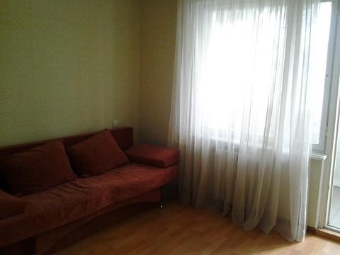 Аренда 2-х комнатной квартиры Москольцо - Фото 3