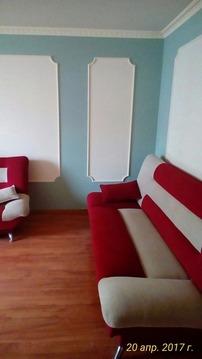 Аренда квартиры, Уфа, Ул. Натальи Ковшовой - Фото 1