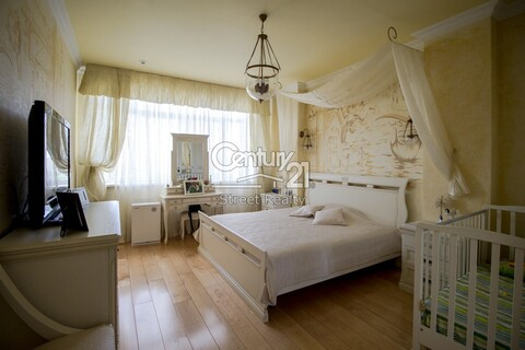 Продажа квартиры, м. Первомайская, Измайловский б-р. - Фото 5