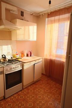 Продажа квартиры, Череповец, К.Беляева - Фото 3