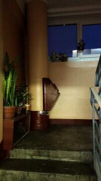 Комната по адресу: ул. Красного Маяка д. 19 к.1. 3 мин. от м. Пражская - Фото 5