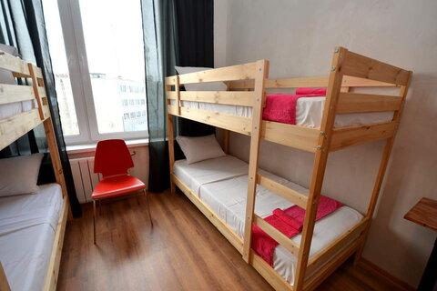 Продам 4 этаж целиком площадью 393,1 кв.м. - Фото 4