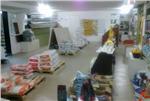 Продажа псн, Симферополь, Ул. Ростовская - Фото 2
