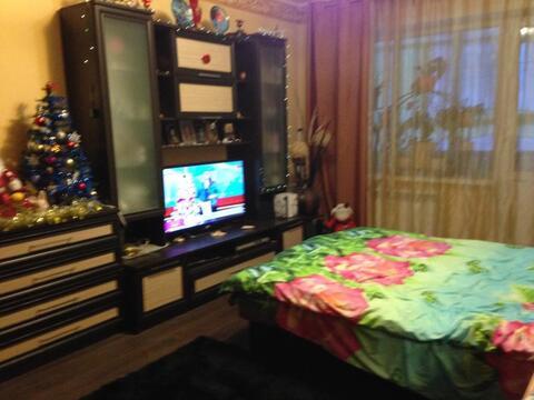 1 комн квартира ул.Маршала Жукова д.12 - Фото 1