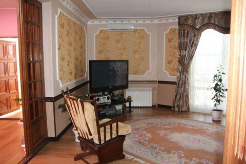 Продажа дома, Сочи, Батумское ш. - Фото 1