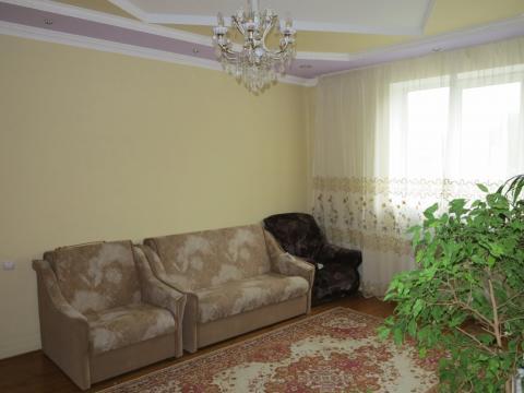 Большой дом для большой семьи в районе Голицыно. Газ, скважина 90м. - Фото 4