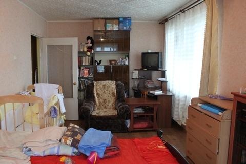 Однокомнатная квартира на улице Сосновая - Фото 5