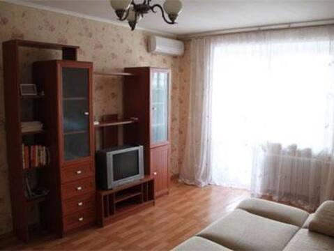 Сдам комнату на ул.Героев панфиловцев 2 - Фото 1