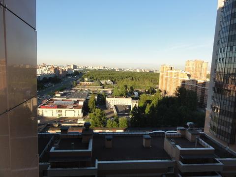 Двухкомнатная квартира в новом доме на Есенина - Фото 4