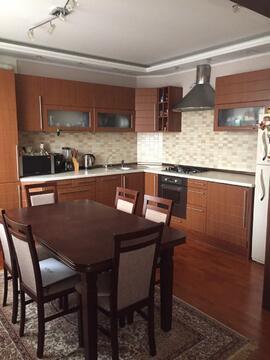 2-комнатная квартира на ул. Чувашская - Фото 5