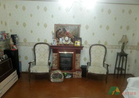 Двухкомнатная квартира в центре Переславля-Залесского - Фото 2