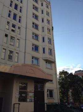 3-комн.кв-ра в новом доме с хорошим ремонтом - Фото 1