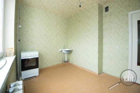 """Продается 1-комнатная квартира,3-ий пр-д Можайского, ЖК """"Сияние Севера"""" - Фото 4"""