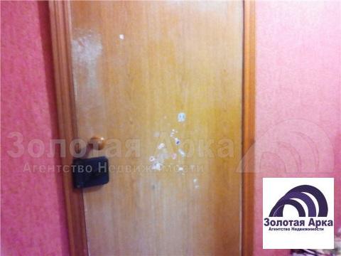 Продажа комнаты, Новотитаровская, Динской район, Ул. Краснодарская - Фото 2