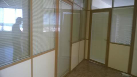 Сдам офис 91м - Фото 5