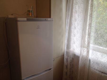 2-к квартира на Шевченко в жилом состоянии - Фото 2