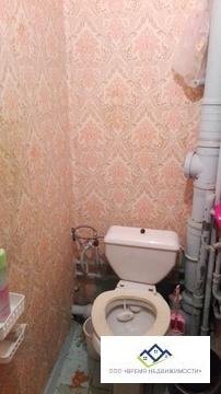 Продам комнату Комсомольский пр, 41, 20кв.м, 10 эт - Фото 4