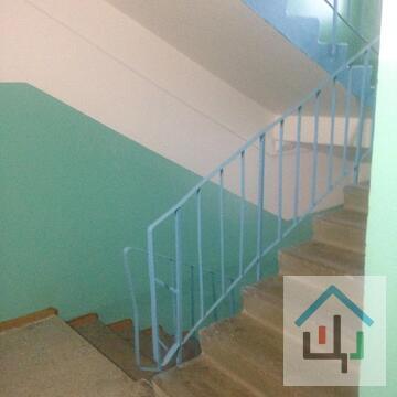 1-комнатная квартира улучшенной планировки в г. Конаково - Фото 3