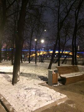 Аренда 3-к.квартиры в центре Москвы - Фото 4