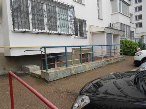 Купить офис в Севастополе. Офис на Тульская (ном. объекта: 43032) - Фото 5