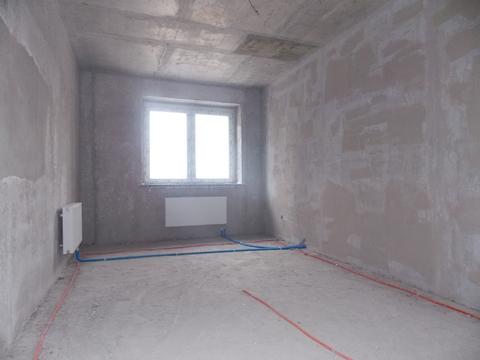 Квартира со скидкой в новом доме на Трусова 2! - Фото 5