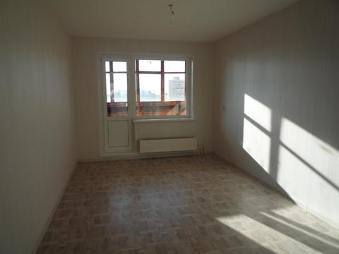 Продам 3-х комнатную квартиру в Нижегородском районе на ул. Бринского, Купить квартиру в Нижнем Новгороде по недорогой цене, ID объекта - 313765115 - Фото 1