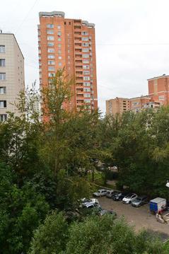 Продажа трех комнатной квартиры - Фото 4