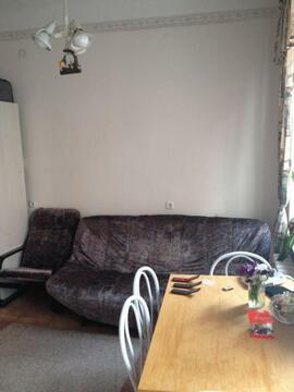 170 000 €, Продажа квартиры, Купить квартиру Рига, Латвия по недорогой цене, ID объекта - 313137339 - Фото 1