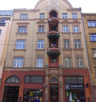 250 000 €, Продажа квартиры, Купить квартиру Рига, Латвия по недорогой цене, ID объекта - 313140008 - Фото 1