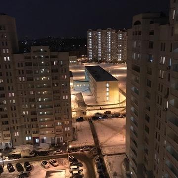 Продажа 2 комнатной квартиры, Подольск, улица 43 Армии, д.17. - Фото 2